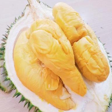 Premium D101 - Durian Delivery Singapore