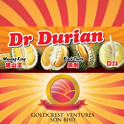 dr-durian