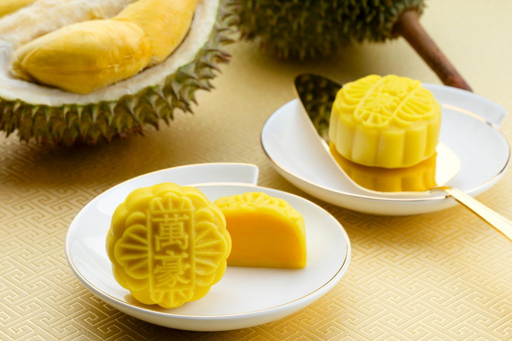 durian-mooncakes-singapore