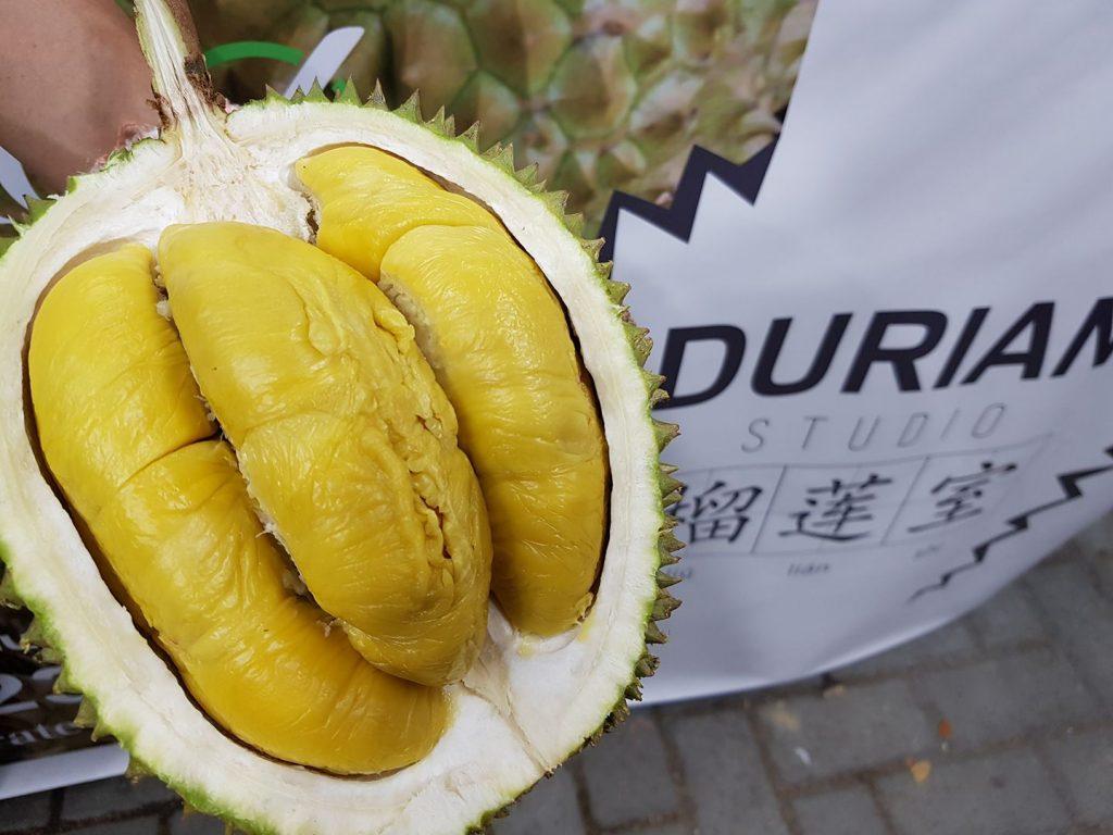 durian-studio-sg