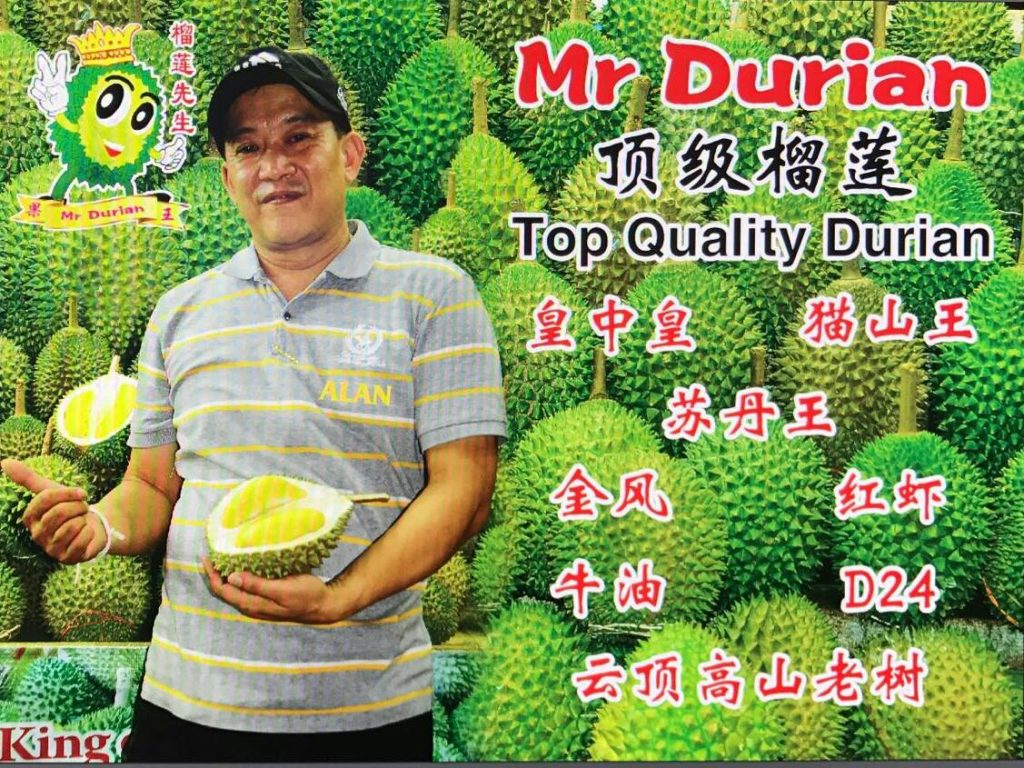 mr-durian