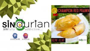 sin-durian