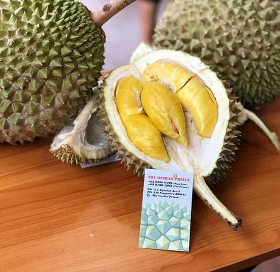 the-durian-prince