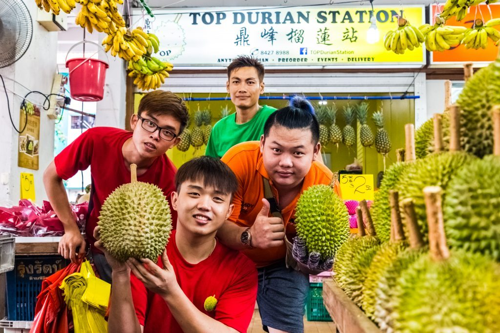 top-durian-station